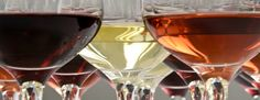 Southern Exposure Garagiste Wine Festival returns to Solvang Feb. featuring just about every varietal of small production wines. Wine Tasting Party, Beer Tasting, Wine Parties, Best Wine To Drink, Wine Drinks, White Wine, Red Wine, Wine Education, Cheap Wine