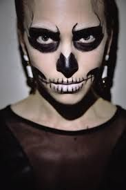 halloween makeup - Hľadať Googlom