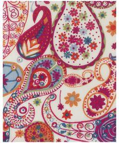 Mark D Tana Lawn, Liberty Art Fabrics. Shop more from the Liberty Art Fabrics collection online at Liberty.co.uk