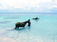 Providencia, Colombia | Todd's Travels Travel Blog