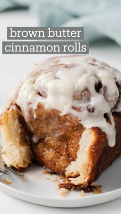 Just Desserts, Delicious Desserts, Yummy Food, Fun Baking Recipes, Dessert Recipes, Sweet Buns, Sweet Bread, Coffee Cake, Love Food