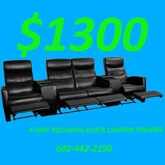Office Furniture Now Llc In Phoenix AZ