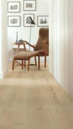 Pergo Seaside oak plank flooring is water-resistant and extra durable making this floor Ideal for Kitchens, living room, hallway and bathroom floors. Available from our Showrooms in Tramore and Clonmel and online.