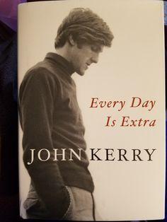 My copy. John Kerry, Gemini, Movie Posters, Movies, Twins, Films, Film Poster, Cinema, Movie