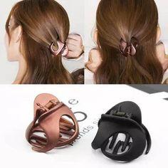 Brilliant M Mism New Korean Tree Branch Hairpin Hair Clips Barrettes Girl Hair Accessories For Women Headwear Pins Accesorios Para El Pelo Choice Materials Hair Accessories Accessories