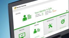 Review: Download review: Norton Security Standard review