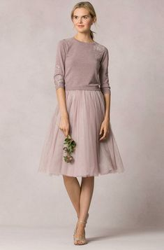 dbb6ecf9c9c4a A Line Dresses, A Line Skirt Outfits, A Line Skirts, Modest Outfits,