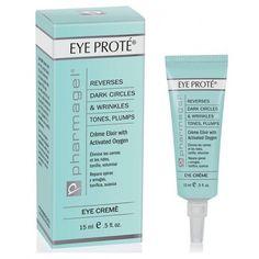 pharmagel-eye-prote.jpg (500×500)