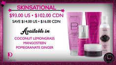 Monthly Customer Special October 2014
