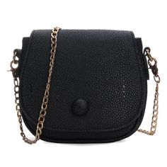 New Korean Fashion Women Bag Pu Leather Chain Cross Body Bag  Worldwide delivery. Original best quality product for 70% of it's real price. Hurry up, buying it is extra profitable, because we have good production sources. 1 day products dispatch from warehouse. Fast & reliable shipment...