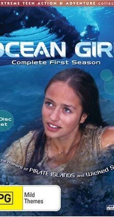 Created by Jonathan M. Shiff.  With Marzena Godecki, David Hoflin, Jeffrey Walker, Alex Pinder. Neri - the title character - is a young girl with an affinity for water, super-human strength, the ability to swim long distances, and super-human lung capacity. She lives alone on an otherwise deserted island. Early in the first season, Neri befriends two Australian boys: Jason and Brett Bates. This friendship is at first a highly guarded secret due to Neri's fear of other humans. The Bates ...