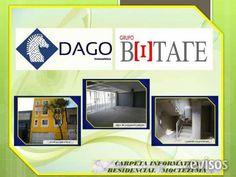 SE VENDEN 9 DEPARTAMENTOS CALLE MOCTEZUMA 124 COL. GUERRERO A 1 CALLE DEL METRO GUERRERO  SE VENDEN 9 DEPARTAMENTOS NUEVOS CON 2 RECAMARAS CON CLOSETS, COCINA INTEGRAL, SALA, COMEDOR, BAÑO ...  http://cuauhtemoc-city-2.evisos.com.mx/se-venden-9-departamentos-calle-moctezuma-124-col-guerrero-a-1-calle-del-metro-guerrero-id-598368