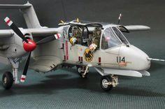 SM Scale Models, Airfix Models, Model Hobbies, Military Modelling, Aircraft Design, Model Airplanes, Model Pictures, Model Building, Plastic Models