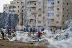 Palestine: nouvelles données transmises à la CPI Check more at http://info.webissimo.biz/palestine-nouvelles-donnees-transmises-a-la-cpi/