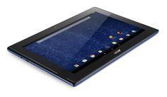 Acer Iconia Tab 10 oktatáshoz