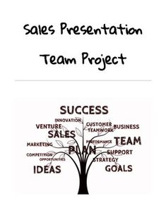 Put your students in the role of entrepreneur as this project takes them step-by-step through product development, promotion, sales, and distribution! This project guides students through the steps of developing their own product line, promoting their product line, and even selling their products as a school fundraiser!