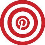 » Tracking Pinterest