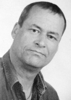 """James Henry Burson veröffentlichte seine erfolgreiche Autobiographie """"Ich sag's nur dir"""" auf XinXii und ist unser Autor des Monats Dezember. http://www.xinxii.com/adocs.php?aid=36504 #ebooks #selfpublishing"""