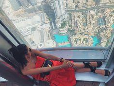 Live young, travel often, go to unforgettable places, live free ✨ #Dubai #mydubai #traveler #traveldiaries #burjkhalifa #travelblogger #travel #dxb #visitdubai #travel #exploring #beautiful