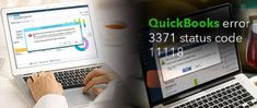 Solutions to fix QuickBooks Error Code 3371 Call @ Bookkeeping Software, Error Code, Coding, Number, Face, The Face, Faces, Programming