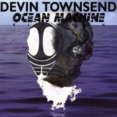 Ocean Machine: Biomech was released by Devin Townsend on this day in 1997 http://ift.tt/2a1FpYV #TodayInProg July 21 2016 at 03:00AM