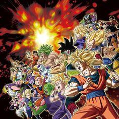 En voilà une bonne nouvelle en provenance de Bandai Namco Entertainment ! L'éditeur vient d'annoncer que Dragon Ball Z : Extreme Butoden sortira bien en occident ! Le jeu de baston développé par Arc System Works sera disponible en exclusivité sur Nintendo 3DS dès le 16 Octobre prochain en France. Le titre proposera 20 personnages jouables et plus de 100 en soutient.