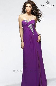 068ea030 Purple prom dresses 2015 Cute Prom Dresses, Prom Dresses For Sale, Prom  Dresses 2015