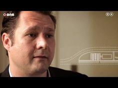 Hyperloop: San Francisco a Los Ángeles en 30 minutos