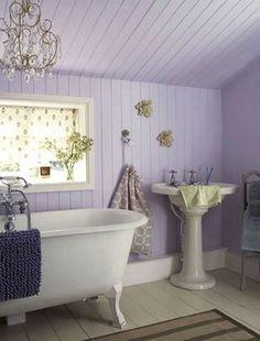 appealing 30 adorable shabby chic bathroom ideas | 30 Adorable Shabby Chic Bathroom Ideas | Chic bathrooms ...