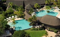 Maritim Resort & Spa Mauritius Holidays in Mauritius - Best Hotels In Mauritius Best Hotels In Mauritius, Mauritius Honeymoon, Honeymoon Destinations, Hotel Website, Spa Offers, All Inclusive Resorts, Rest Of The World, Romantic Travel, Resort Spa