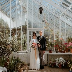 this glorious, colourful day was replanned in just three weeks to fit in with the restrictions - and look how lovely it was! 💓 shot by Claire Fleck Fist Pump, Greenhouse Wedding, Small Moments, Creative Wedding Photography, Eye For Detail, Claire, Wedding Day, Wedding Dresses, Fit