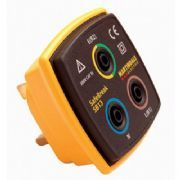 Fluke 1653B with ES165X Earth Spike Resistance Kit, Special Offers on Fluke multifunction electrical testers, buy Today!