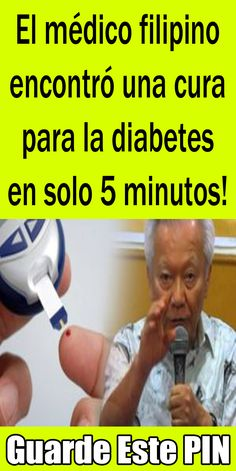 Filipino, Health And Wellness, Health Fitness, The Cure, Remedies, Tips, Model, Health Care, Health Tips