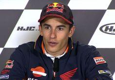 Márquez confiante para Le Mans após 'a surpresa' em Jerezhttp://www.motorcyclesports.pt/marquez-confiante-le-mans-apos-surpresa-jerez/