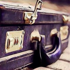 55 Handpicked DIY Escape Room Puzzle Ideas That Create Joy & Mystery Room Escape Games, Escape Room Themes, Escape Room For Kids, Escape Room Puzzles, Breakout Boxes, Breakout Game, Escape Puzzle, Murder Mystery Games, Bike Chain