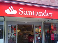 santander banking Uncaring unhelpful and patronising. Words cannot describe my disgust. Santander Bank, Building Society, Banks Building, Business Help, The Borrowers, About Uk, Future, Room, Bedroom