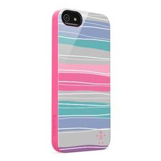 Best iPhone 5 Cases And Accessories: Top 5 Complements to Apple's Latest Smartphone