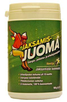 Honest Tea, Coconut Oil, Jar, Finland, Canning, Bottle, Food, Products, Flask