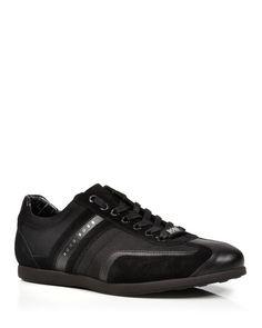 Boss Hugo Boss Stiven Sneakers