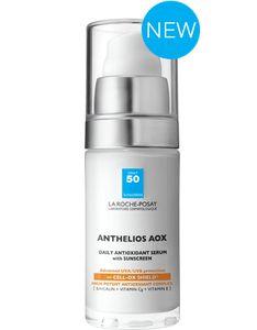 Anthelios AOX | Sunscreen Serum | La Roche-Posay