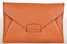 % 100 hakiki deri guzini bayan clutch çanta [turuncu] ürünü, özellikleri ve en uygun fiyatların11.com'da! % 100 hakiki deri guzini bayan clutch çanta [turuncu], portföy çanta kategorisinde! 26220781