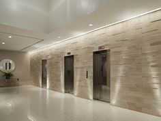 FIRM: Robert Cane Architect PLLC | PRODUCTS: Architech, Courtaud / Wall Tile / Accent Lights / Large Scale Floor Tile / Bulkhead