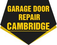Like a homeowner, you can rely on of which you're set for a delicacy with regards to buying the Cambridge Garage Door Repair companies. #garagedoorrepaircambridge #cambridgegaragedoorrepair