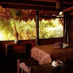 Casa Selva de Luz - $992 | Los 14 mejores lugares de Airbnb en Tulúm por menos de $1500