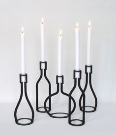 Design by Peter van de Water for Perlei.