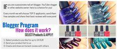 Cnd Shellac Colors, Gel Polish Colors, Nail Polish, How To Apply, Nail Art, Live, Nails, Collection, Self