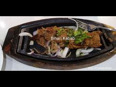 Eating Alone, Small Restaurants, Indian Food Recipes, Ethnic Recipes, Single Men, Good Times, Easy Meals, Cooking, Kitchen