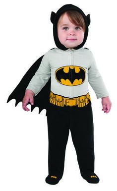 dd1d032f5 227 Best Cute Kids in Costume images | Children costumes, Infant ...