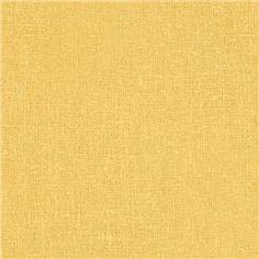 Loft Strapless Beaded Dress: yellow rayon linen blend