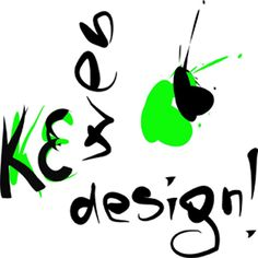 LOGO KE WEB DESIGN
